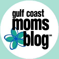 Gulf Coast Moms Blog