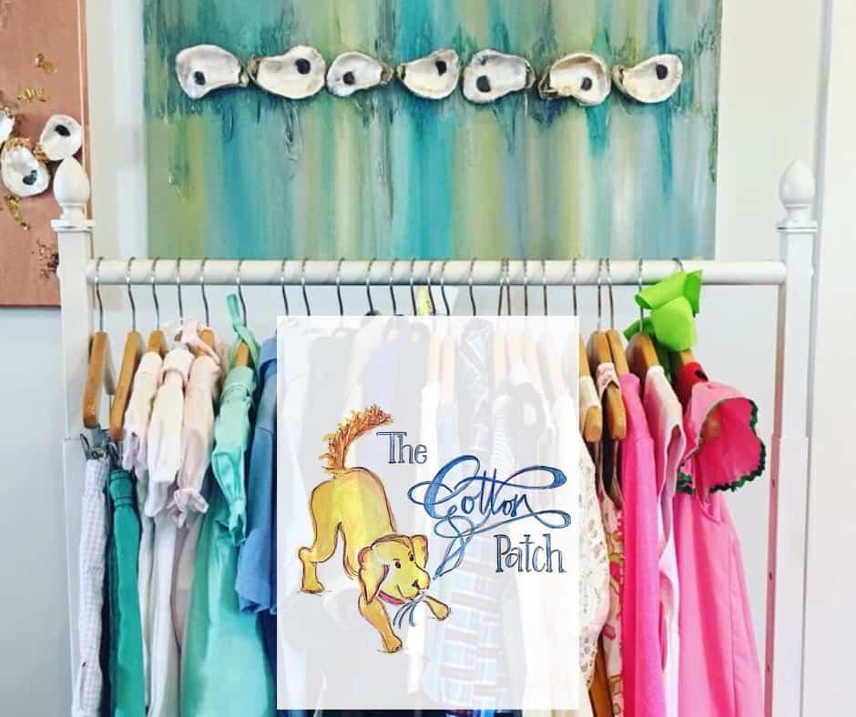 Children's Boutique & Gift Shop Guide