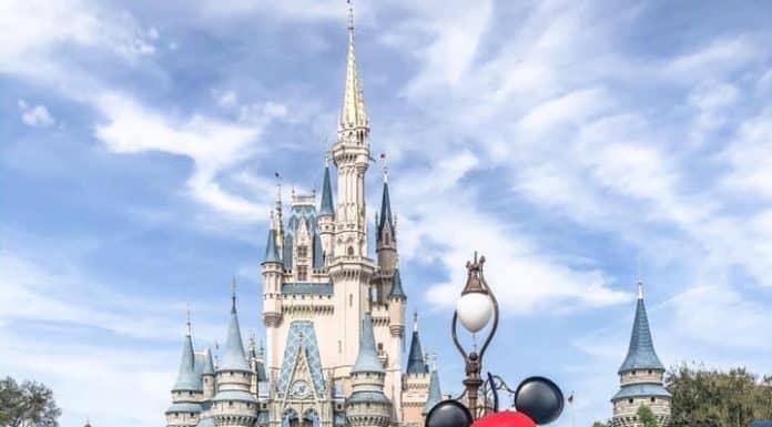 Disney tips from gulf coast moms