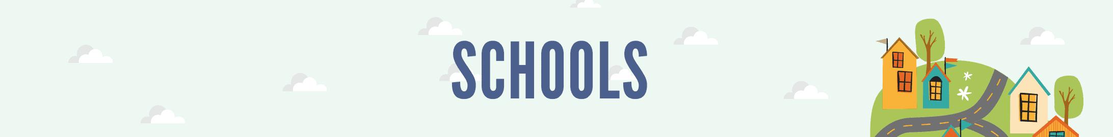 Moving to gulf coast schools