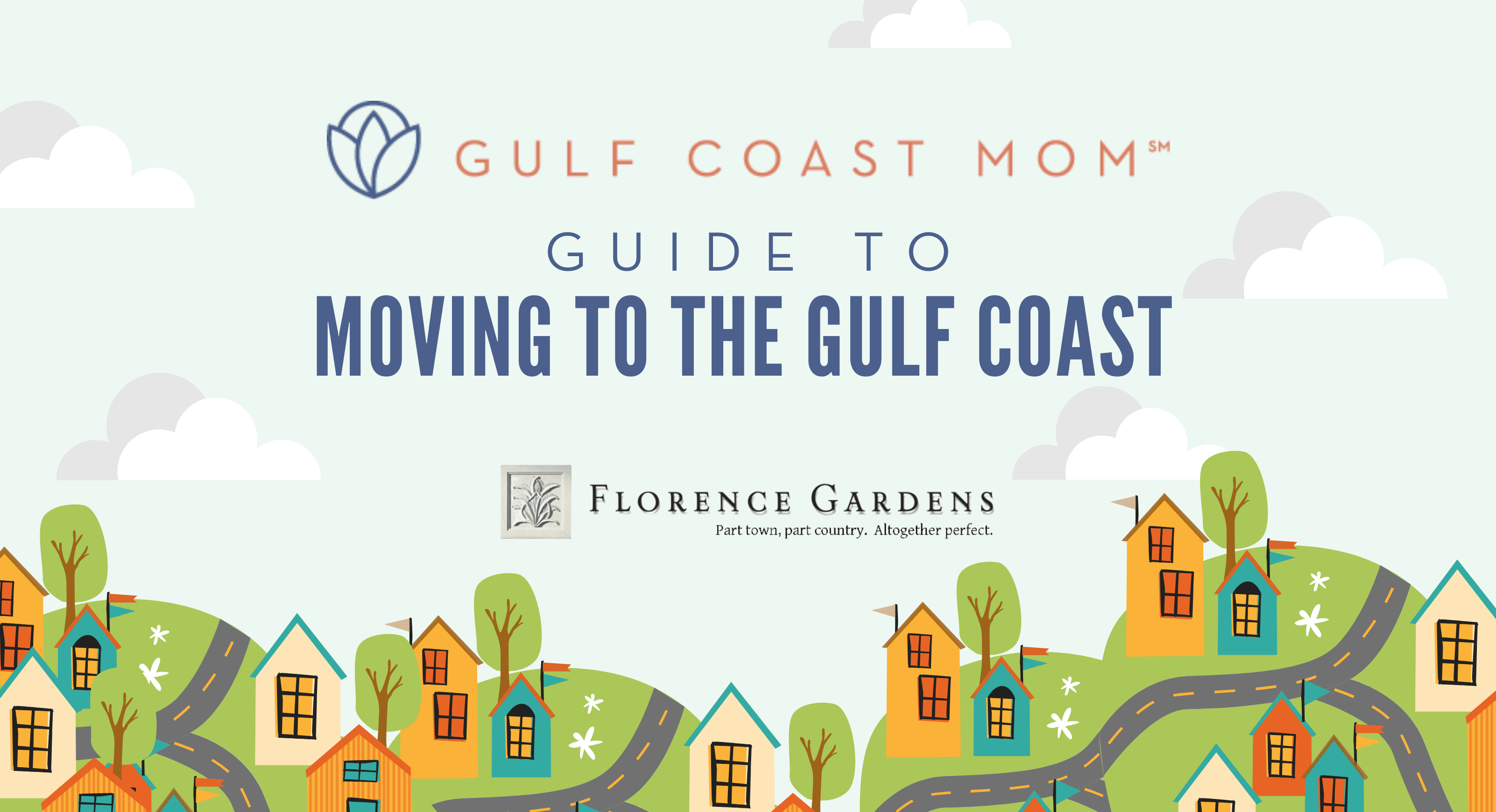 Moving to the Mississippi gulf coast guide