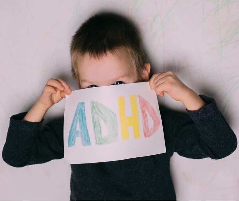 ADHD 3